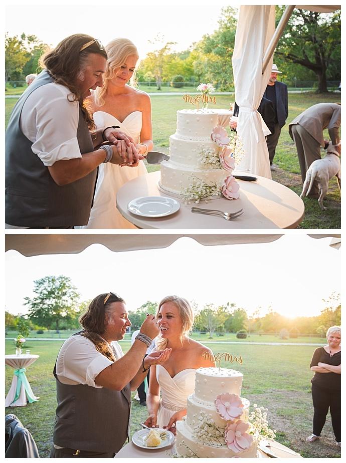 three-tiered-white-wedding-cake-cory-lee-photography