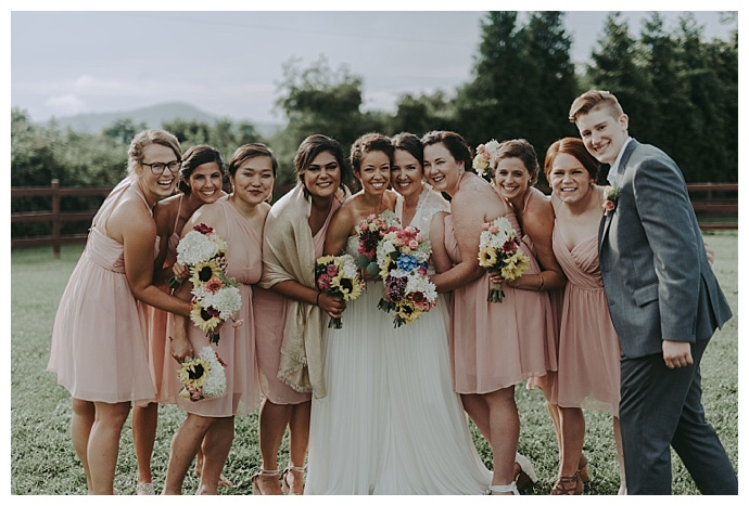 autumn-harrison-photography-light-pink-bridesmaid-dresses