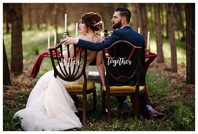 better-together-wedding-chair-signs