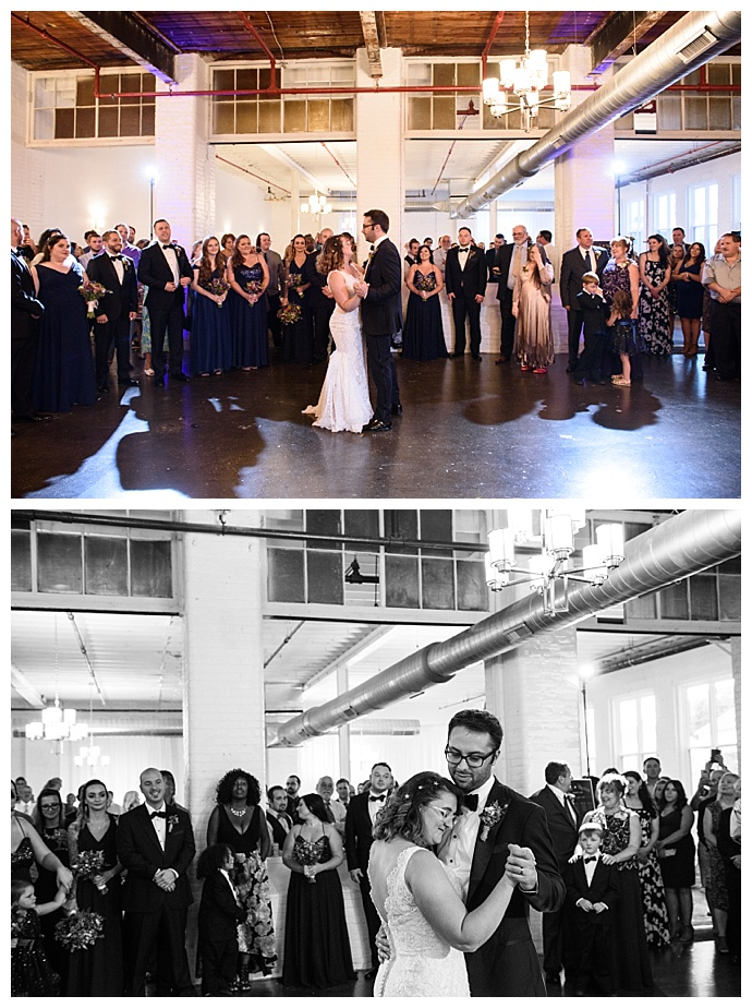 boylston-rooms-wedding-venue-brian-marsh-photography