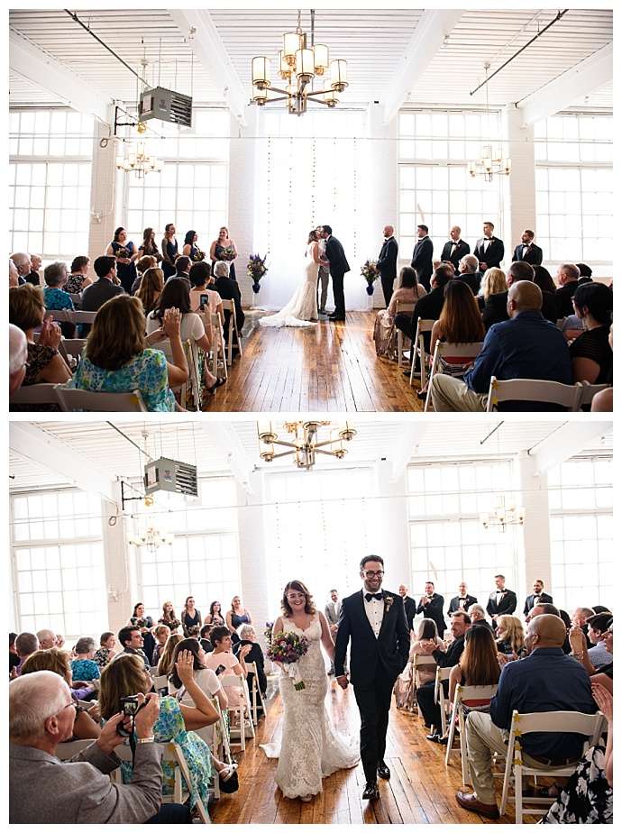 boylston-rooms-wedding-venue-easthampton-massachusetts-brian-marsh-photography