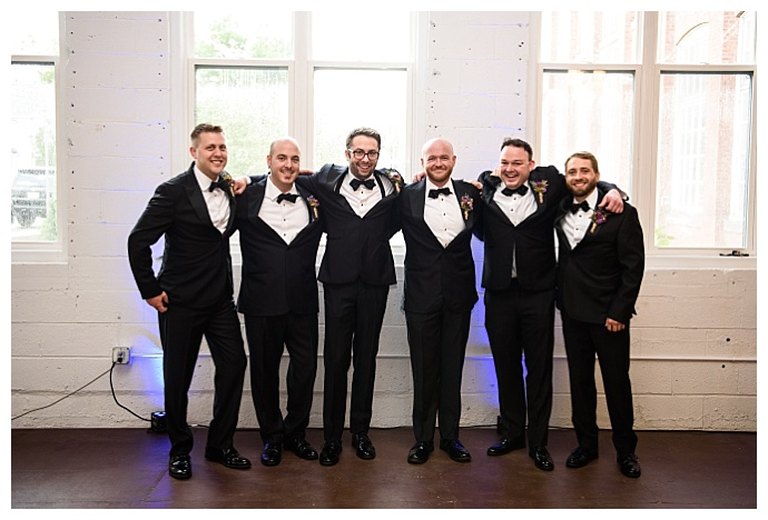 brian-marsh-photography-black-suits-groomsmen-attire