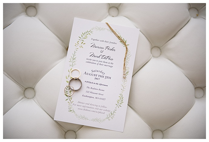 brian-marsh-photography-greenery-wedding-invitation-suite