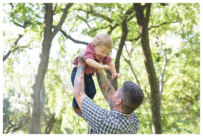 candid-family-session-megan-desoto-photography