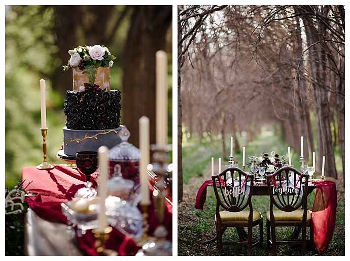 carnefix-photography-crimson-neoclassical-inspired-wedding-decor