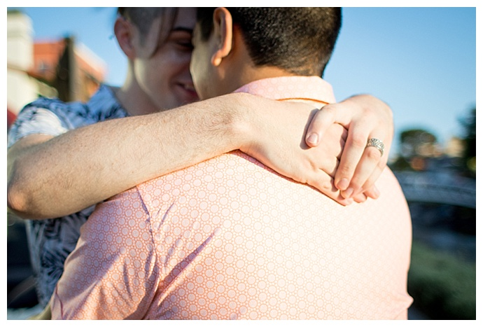 dakota-cheyenne-photography-california-gay-engagement