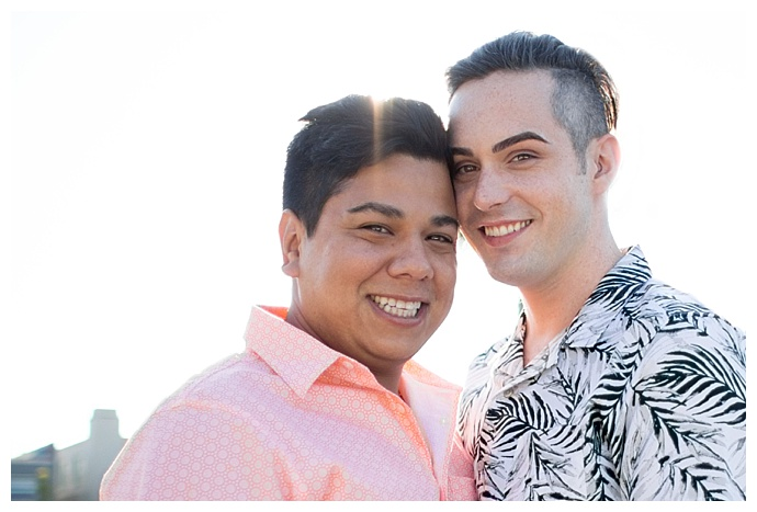 dakota-cheyenne-photography-california-lgbt-engagement