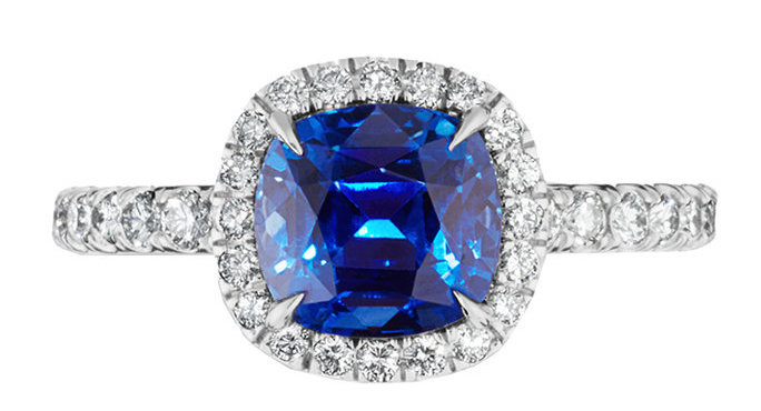 david-yurman-cushion-cut-sapphire-pave-ring
