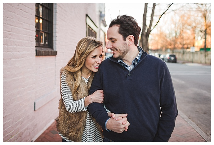 downtown-richmond-engagement-shoot-the-girl-tyler-photography