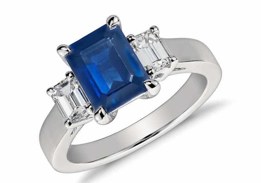 emerald-cut-sapphire-wedding-ring-1