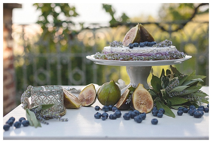 fig-cheesecake-wedding-cake-tiziana-gallo-fotografa