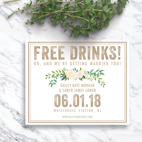 free-drinks-save-the-date
