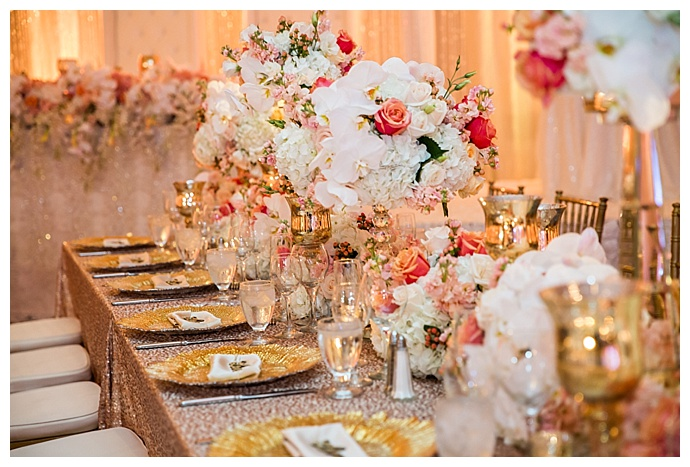 gold-and-blush-luxury-reception-true-photography