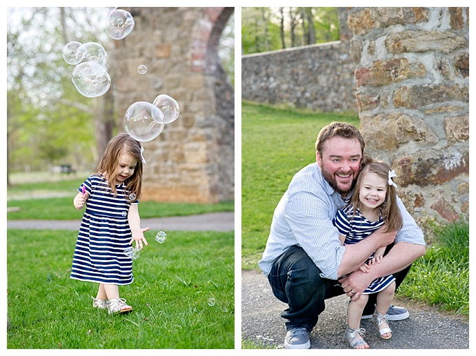k-moss-photography-lock-ridge-park-and-furnace-museum-bubble-filled-family-shoot