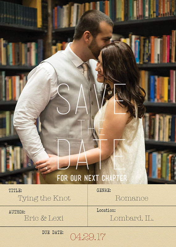library-card-inspired-save-the-date