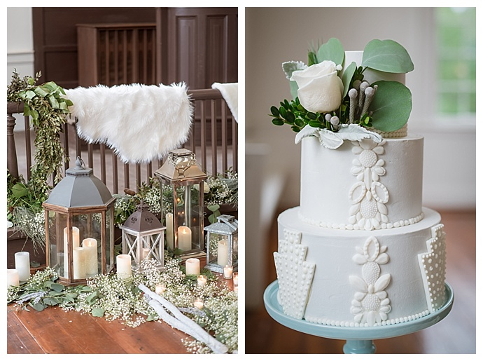 lindsey-lyons-photography-white-winter-wedding-decor