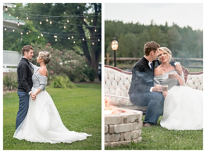 lindsey-lyons-photography-winter-wedding-campfire