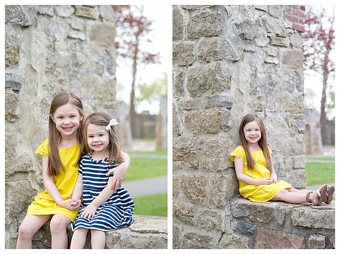 lock-ridge-park-and-furnace-family-session-k-moss-photography