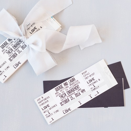 magnet-concert-ticket-save-the-date
