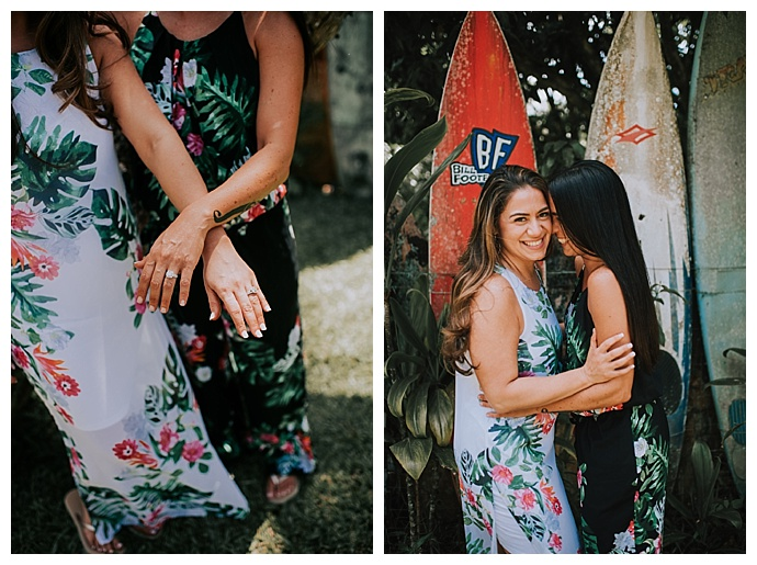 maui-surfboard-fence-engagement-pictures-mle-pictures