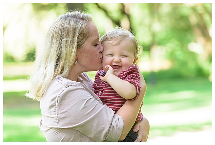 megan-desoto-photography-mom-and-one-year-old-son-pictures