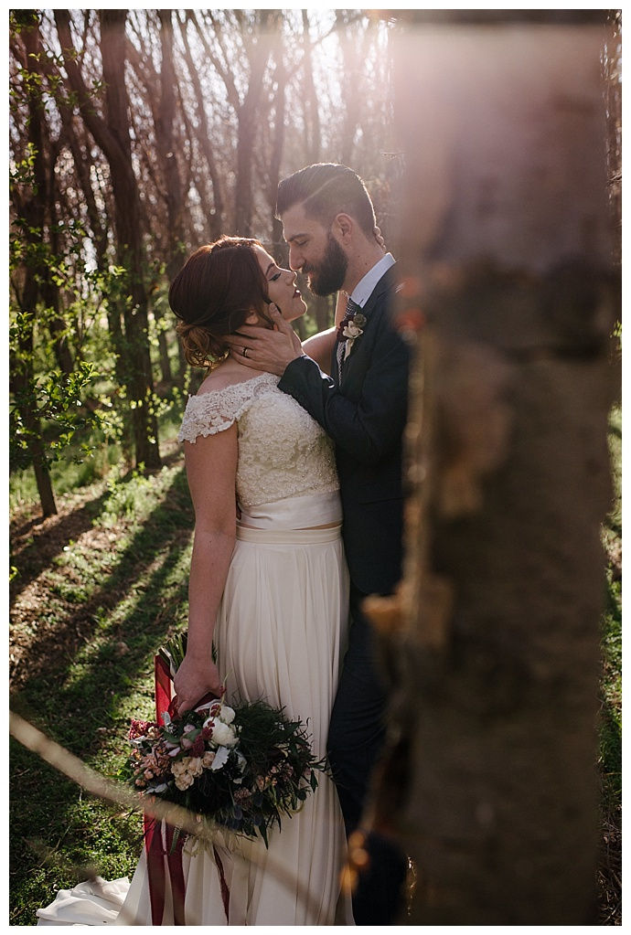 mountain-wedding-inspiration-carnefix-photography
