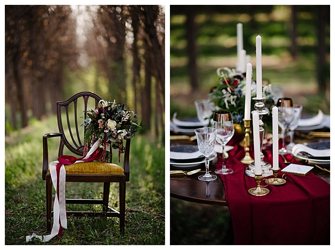 neoclassical-inspired-wedding-decor-carnefix-photography