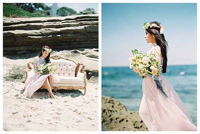 View More: http://nicolecolwellphotography.pass.us/wind--sea