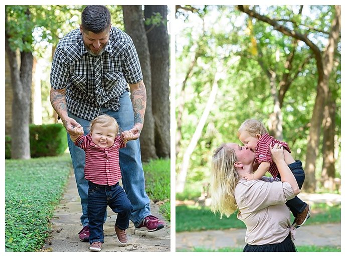 one-year-old-family-photos-megan-desoto-photography