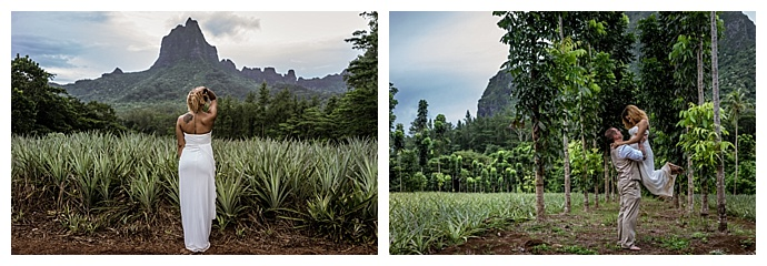 pineapple-fields-wedding-pictures-sv-photograph
