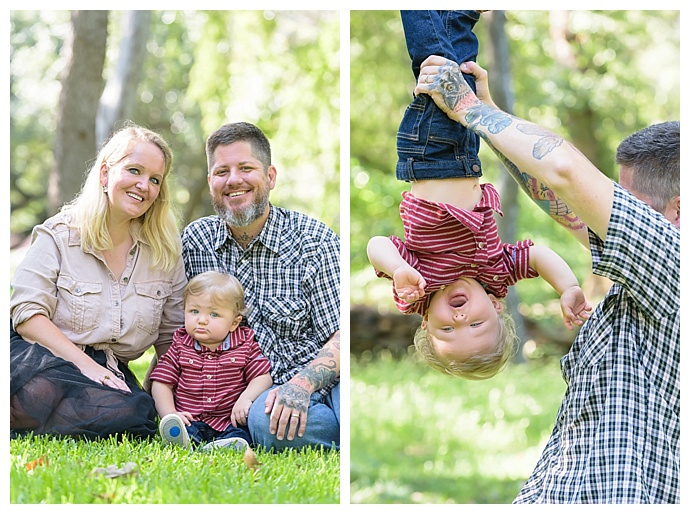playful-family-session-megan-desoto-photography