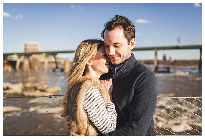 richmond-virginia-engagement-shoot-the-girl-tyler-photography