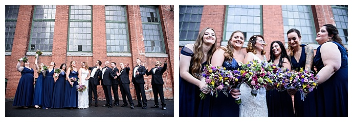 royal-blue-bridesmaids-dresses-brian-marsh-photography