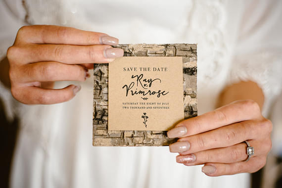 rustic-bark-save-the-date