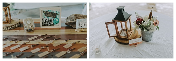 rustic-wedding-centerpieces-autumn-harrison-photography