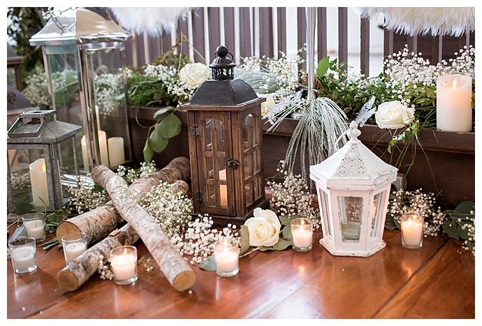 rustic-winter-wedding-decor-lindsey-lyons-photography