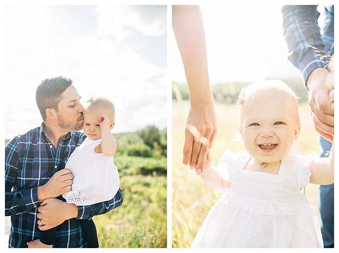 sara-taplin-photography-one-year-old-sunny-family-session