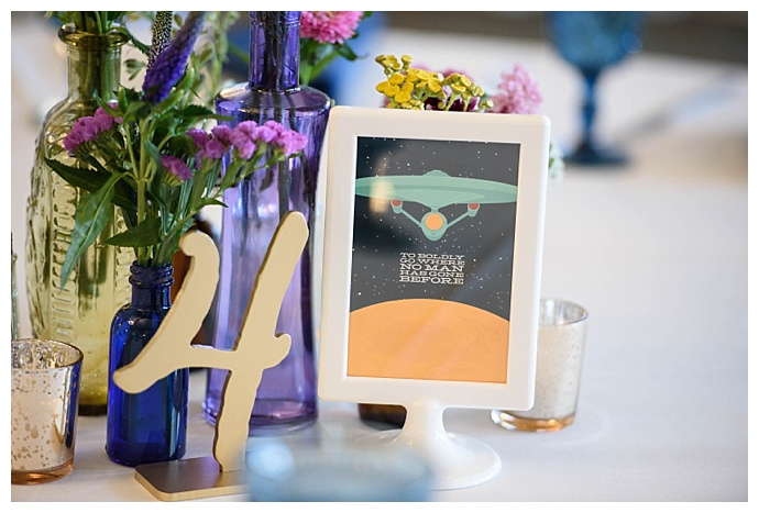 star-trek-themed-wedding-table-decorations-brian-marsh-photography