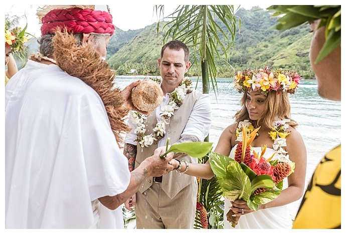 sv-photograph-french-polynesian-wedding-in-tahit
