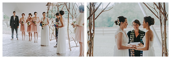 tented-wedding-ceremony-autumn-harrison-photography