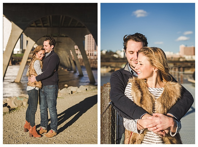 the-girl-tyler-photography-downtown-richmond-engagement-session-