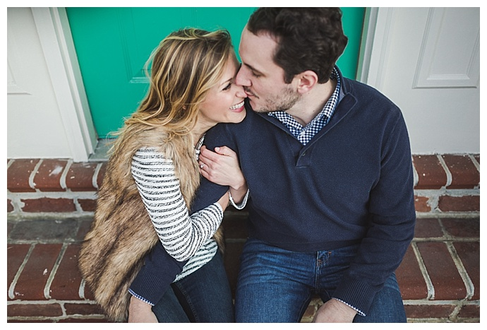 the-girl-tyler-photography-richmond-virginia-engagement