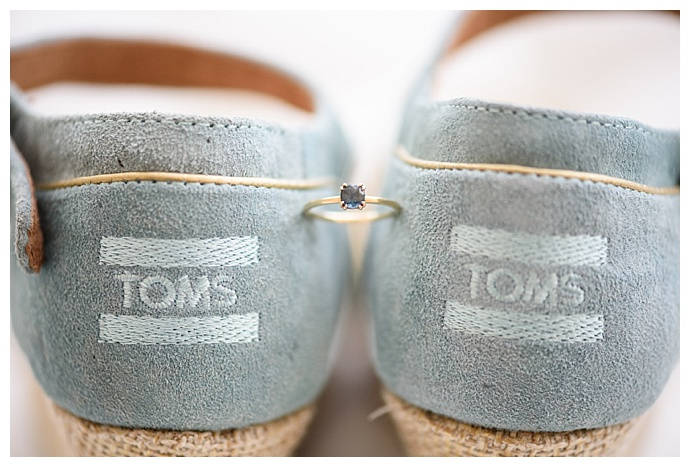 toms-wedding-shoes-brian-marsh-photography