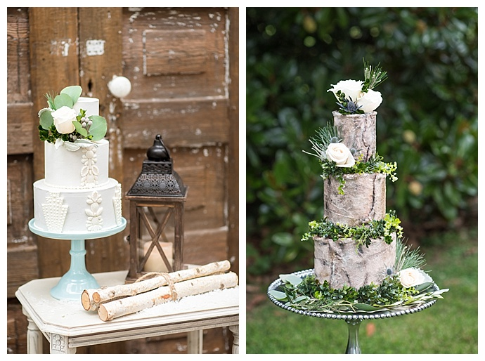tree-bark-inspired-wedding-cake-lindsey-lyons-photography