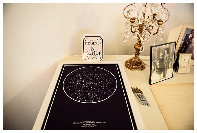 unique-guestbook-idea-star-chart-brian-marsh-photography