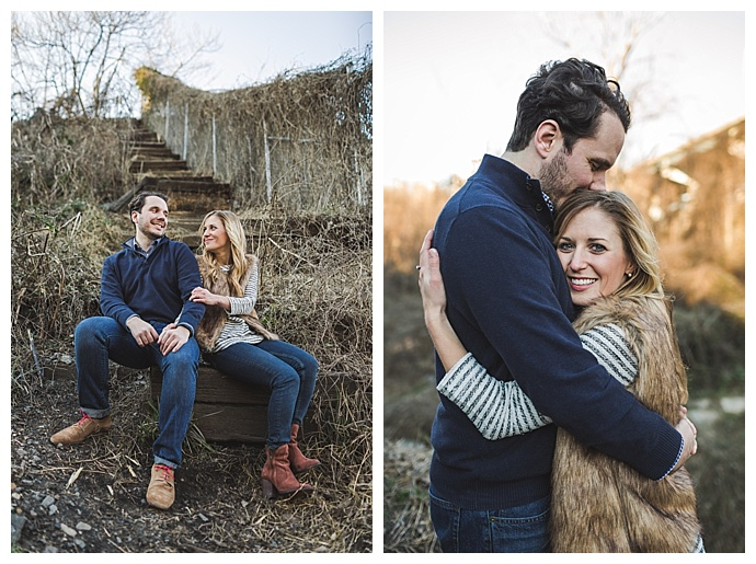 virginia-engagement-session-the-girl-tyler-photography