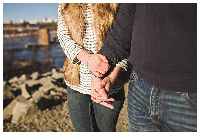virginia-riverside-engagement-session-the-girl-tyler-photography
