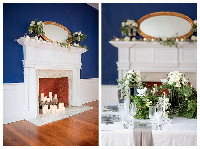 white-and-green-wedding-tablescape-lindsey-lyons-photography