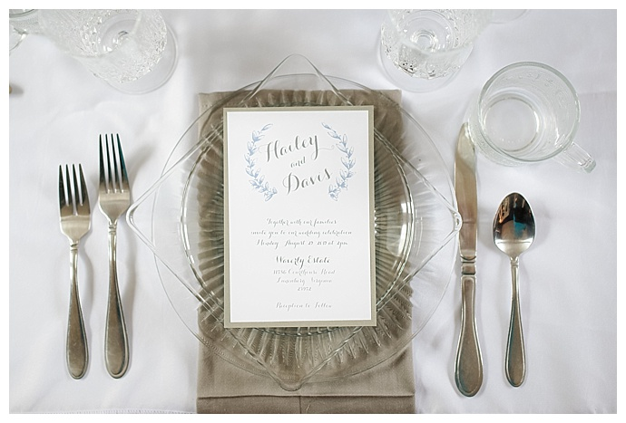 white-winter-tablescape-lindsey-lyons-photography
