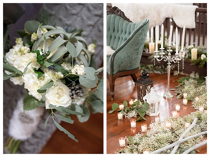 winer-wedding-florals-lindsey-lyons-photography